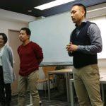 日本妊活協会 1デイセミナーに参加してきました!