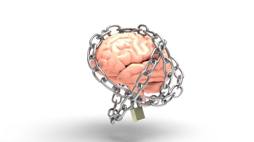 身体のリラックスは心の絶対的な安心から。心が力を抜けない仕組とは?