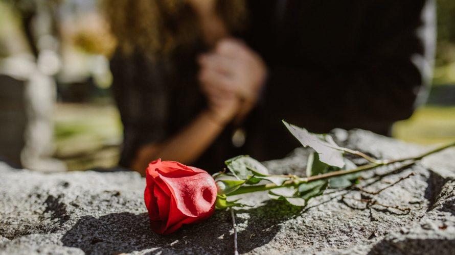 精神の課題は精神の次元でクリアすること。自殺に対する処方。